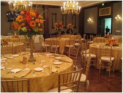 Tmx 1231874315718 2 Cockeysville, MD wedding florist