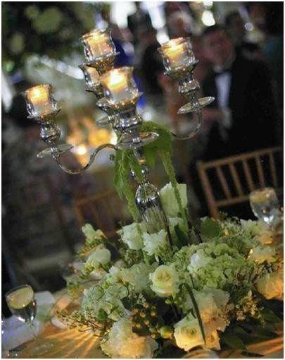 Tmx 1231874349375 1 Cockeysville, MD wedding florist