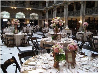Tmx 1231874395156 3 Cockeysville, MD wedding florist