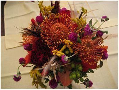 Tmx 1231874441328 4 Cockeysville, MD wedding florist
