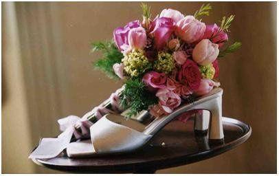 Tmx 1231874489421 5 Cockeysville, MD wedding florist