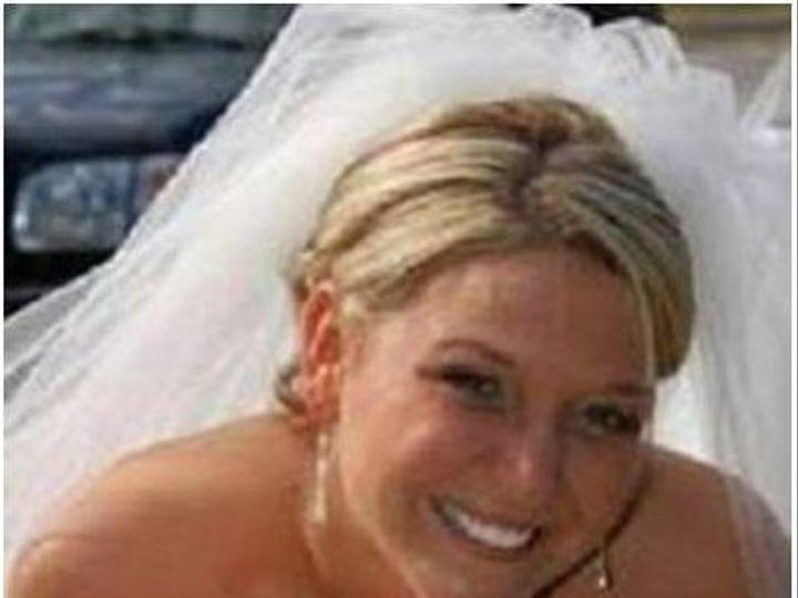 Tmx 1231874540093 6 Cockeysville, MD wedding florist