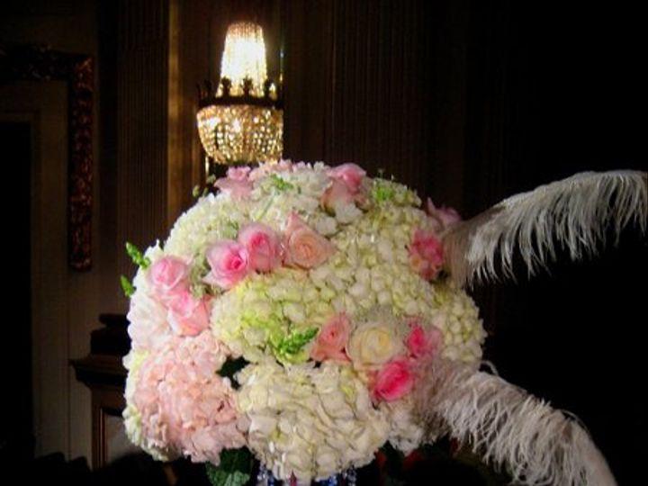 Tmx 1245093237176 Tracysdream Cockeysville, MD wedding florist
