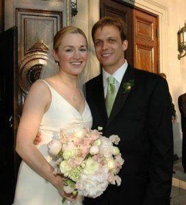 Tmx 1254854758175 10 Cockeysville, MD wedding florist