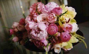Tmx 1254854759082 13 Cockeysville, MD wedding florist