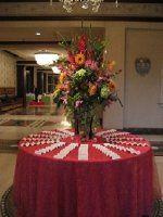Tmx 1254854759519 2 Cockeysville, MD wedding florist