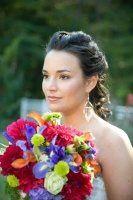 Tmx 1254854759707 3 Cockeysville, MD wedding florist