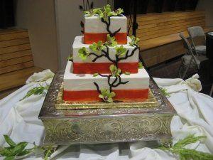 Tmx 1254854760035 4 Cockeysville, MD wedding florist