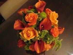 Tmx 1254854760207 5 Cockeysville, MD wedding florist