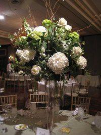 Tmx 1254854760472 6 Cockeysville, MD wedding florist
