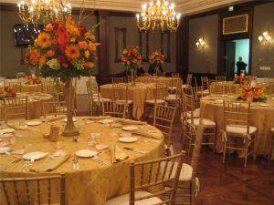 Tmx 1254854760644 7 Cockeysville, MD wedding florist