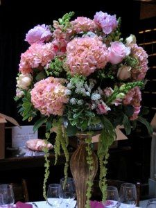 Tmx 1254854761082 9 Cockeysville, MD wedding florist