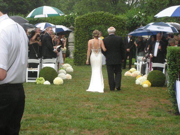 Tmx 1281380841970 Evergreengarden Cockeysville, MD wedding florist