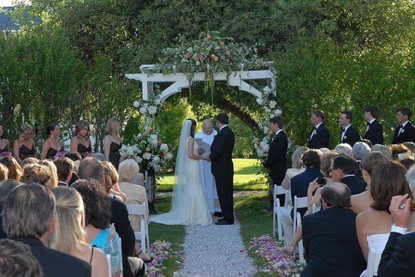 Tmx 1281380935720 Heatherswedding1154a Cockeysville, MD wedding florist