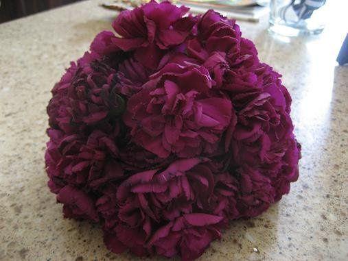 Tmx 1281382091158 Accents Cockeysville, MD wedding florist
