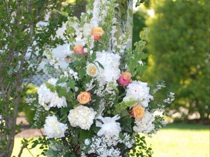 Tmx 1281383072126 Heatherswedding1106 Cockeysville, MD wedding florist