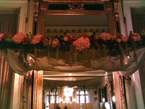 Tmx 1281383490642 Photo082705002 Cockeysville, MD wedding florist