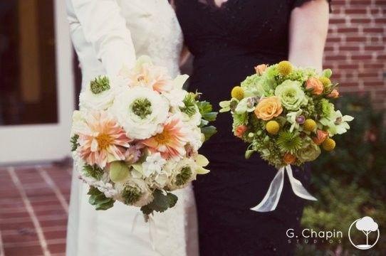 Tmx 1460129814065 3934042945733972435931379985341n Cockeysville, MD wedding florist
