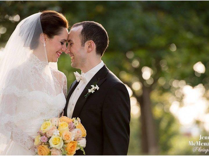 Tmx 1460129864772 Bouquet And Boutonniere Jen Cockeysville, MD wedding florist