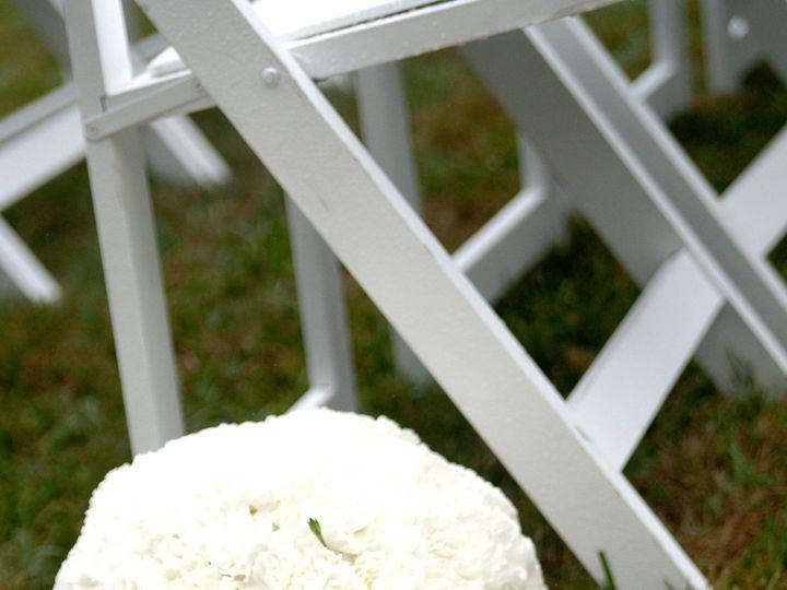 Tmx 1460130180634 Eb Carn Rose Balls Cockeysville, MD wedding florist