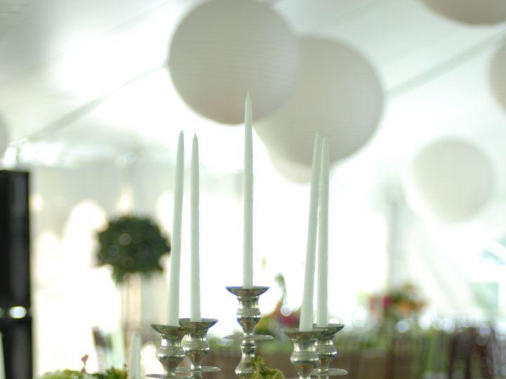 Tmx 1460130234572 Heathers Wedding 1 102 Cockeysville, MD wedding florist