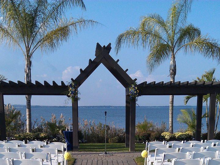 Tmx 1460130420711 Chrissys Wedding Cockeysville, MD wedding florist