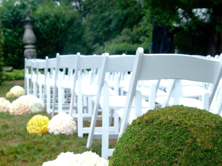 Tmx 1460131913472 Dsc5102ebc2 Cockeysville, MD wedding florist
