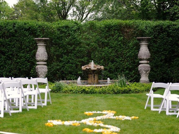 Tmx 1460131960508 3145592404207786193128108338128657511034877447n Cockeysville, MD wedding florist