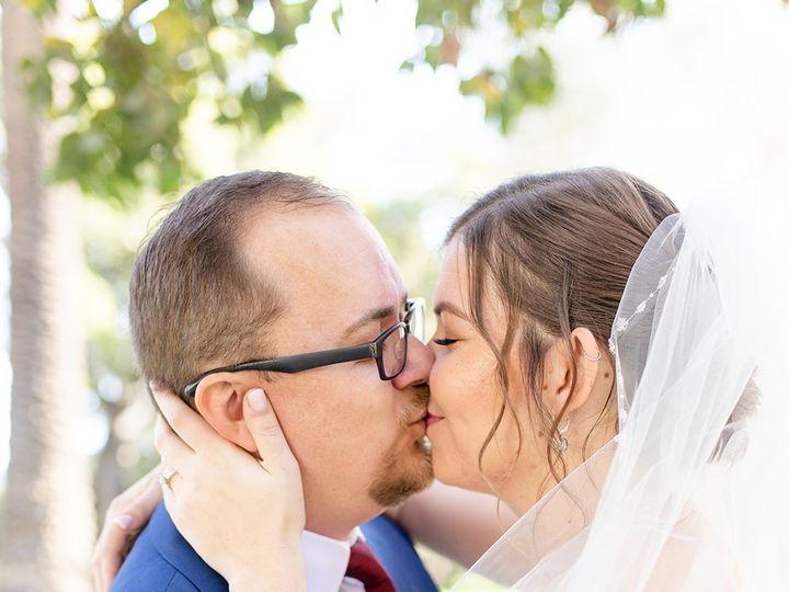 Tmx Ellie Anthony 0257 51 1028973 Saint Paul, Minnesota wedding planner