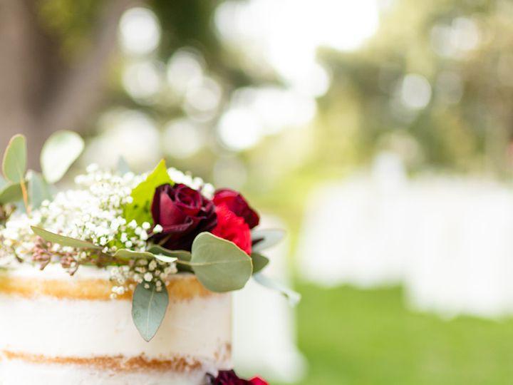 Tmx Ellie Anthony 0402 51 1028973 Saint Paul, Minnesota wedding planner