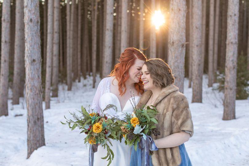 winter wonderland k schulz photography 301 51 1028973 160321732427661