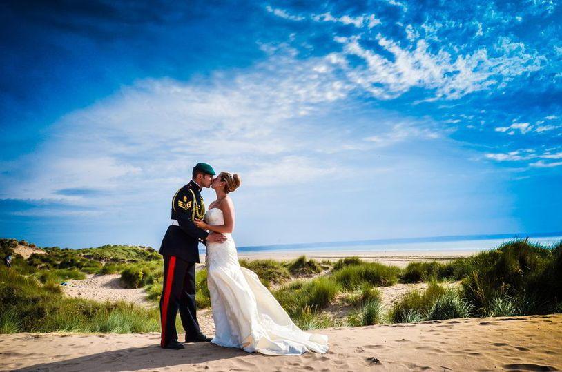 uk wedding photographer grant stringer 44 01271867