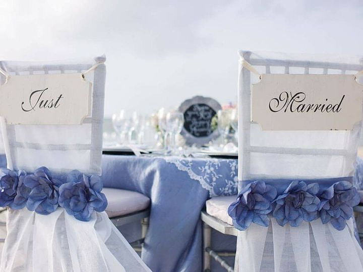 Tmx 21 51 938973 Fort Lauderdale, FL wedding venue