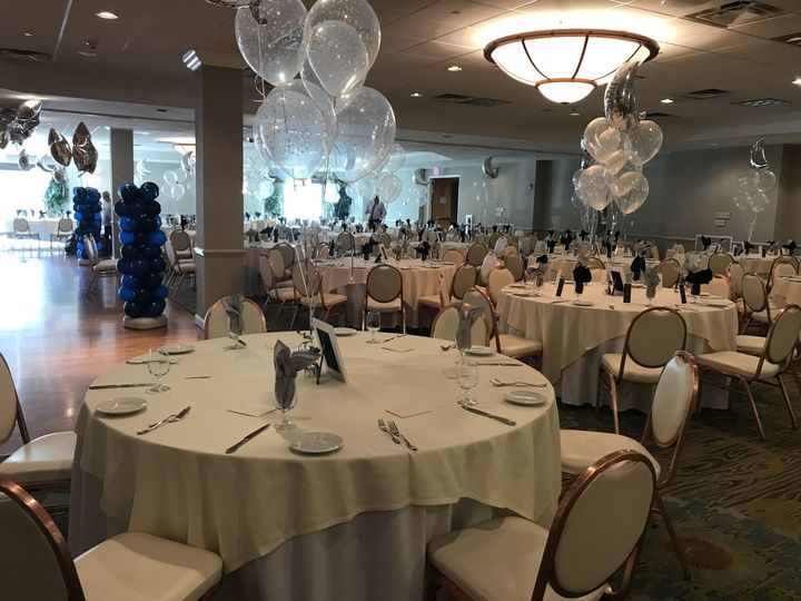 Tmx 1505918288733 Ballroom Prom Manahawkin, NJ wedding venue