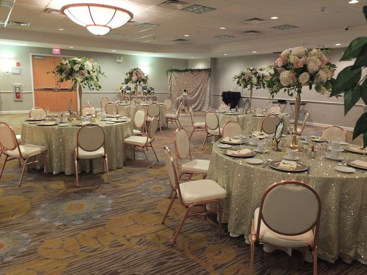 Tmx 1505920384247 Dscf0880 Manahawkin, NJ wedding venue