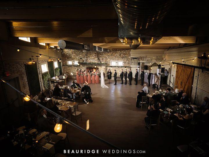 Tmx Alyssa And Nikolas 1400 51 978973 161745727020668 Manahawkin, NJ wedding venue