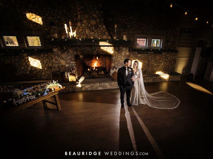 Tmx Alyssa And Nikolas 1569 51 978973 161745727113941 Manahawkin, NJ wedding venue