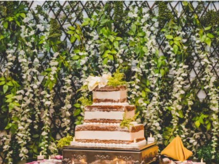 Tmx Cake Table 51 978973 160700975313248 Manahawkin, NJ wedding venue