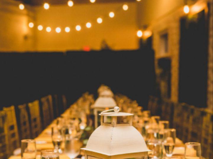 Tmx Centerpiecee 51 978973 160700975373519 Manahawkin, NJ wedding venue
