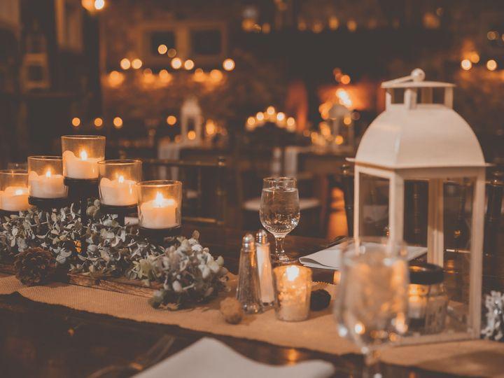 Tmx Centerpieces 51 978973 160926535816432 Manahawkin, NJ wedding venue