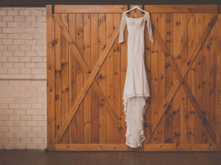 Tmx Door 51 978973 160926535875797 Manahawkin, NJ wedding venue