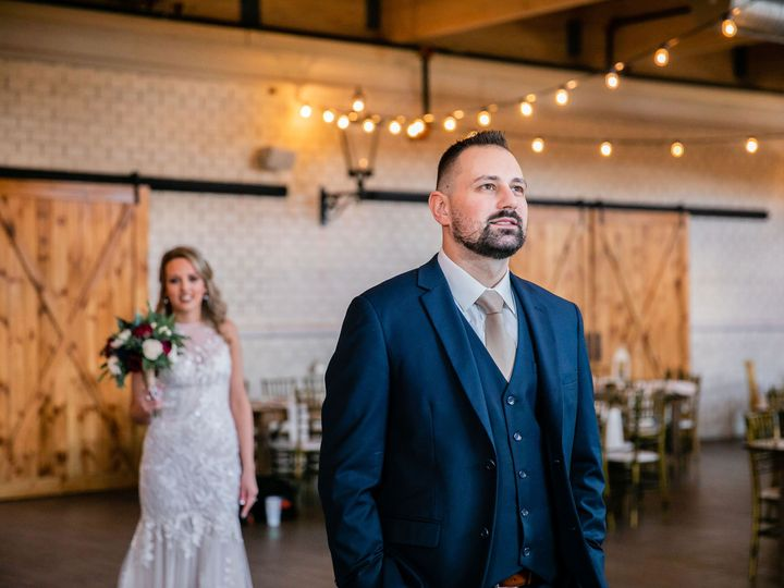 Tmx First Look 51 978973 160717514194716 Manahawkin, NJ wedding venue