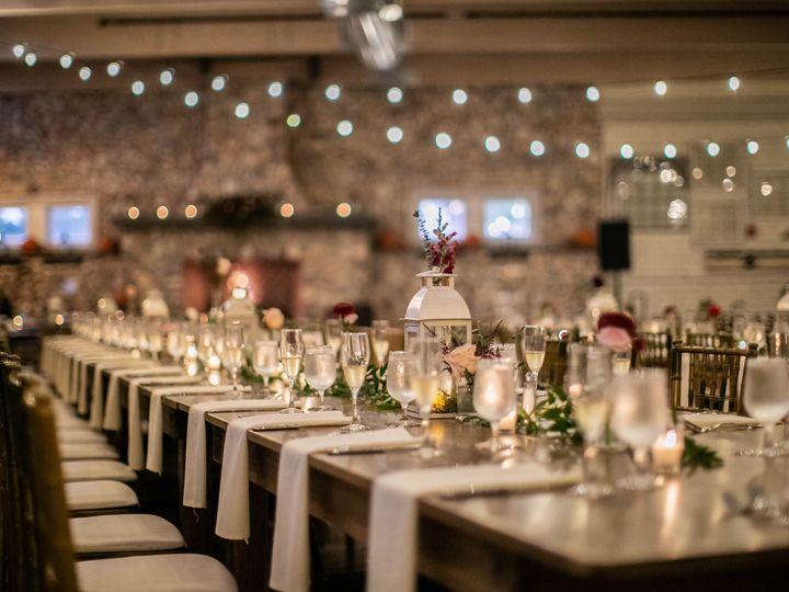 Tmx Full Terrace Ann Coen Photography 3 51 978973 160700976166235 Manahawkin, NJ wedding venue