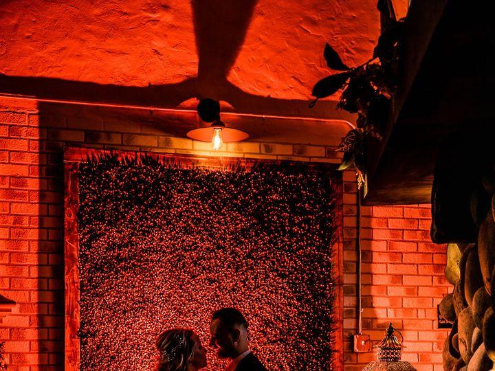 Tmx Grass Wall 51 978973 160717515399357 Manahawkin, NJ wedding venue