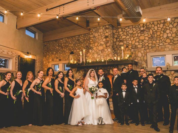 Tmx Group 51 978973 160700978027992 Manahawkin, NJ wedding venue
