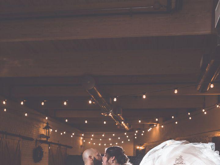 Tmx Jm 41 51 978973 160700977342180 Manahawkin, NJ wedding venue