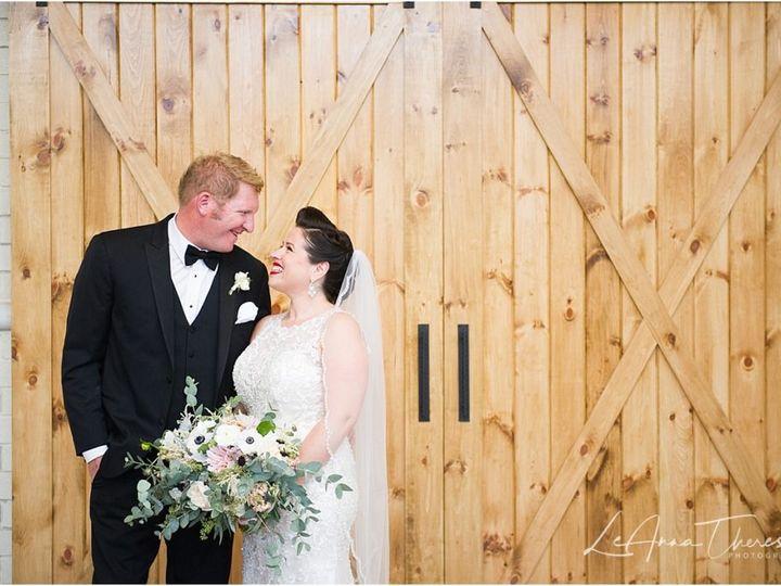 Tmx Mainlaind Manahawkin Wedding Photos 2018 0038 1024x683 51 978973 160700977445057 Manahawkin, NJ wedding venue