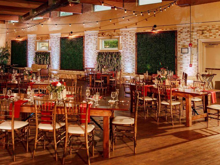 Tmx Rjkarmafavs 212 51 978973 161176486872875 Manahawkin, NJ wedding venue