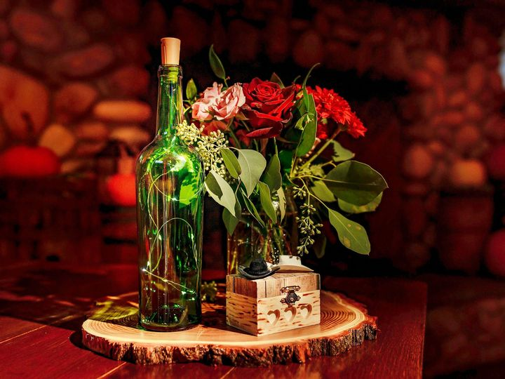 Tmx Rjkarmafavs 221 51 978973 161176486740273 Manahawkin, NJ wedding venue
