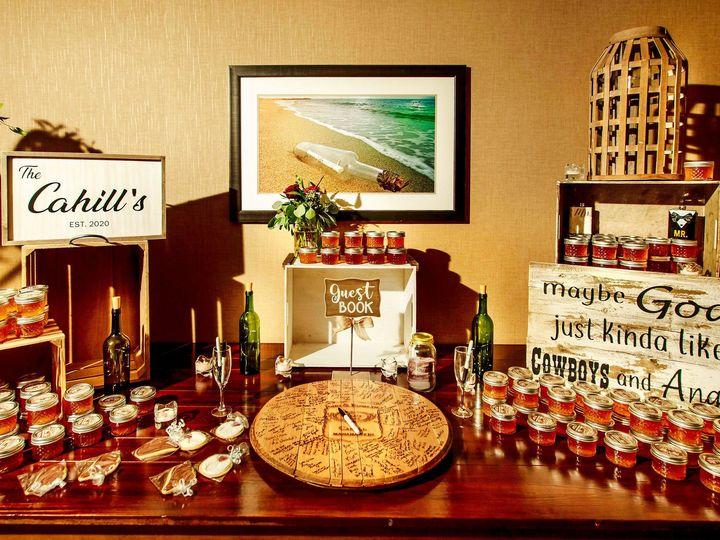 Tmx Rjkarmafavs 228 51 978973 161176487454071 Manahawkin, NJ wedding venue